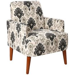 Surprising Accent Chair Ibusinesslaw Wood Chair Design Ideas Ibusinesslaworg